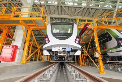 台中捷運公司徵才 招募9名工程人員月薪最高6萬5